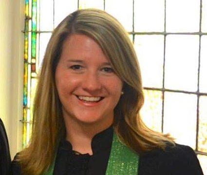 Lead 2017 Speaker: Olivia Poole