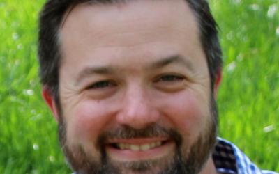 UMC LEAD 2018 Speaker: Matthew Kelly