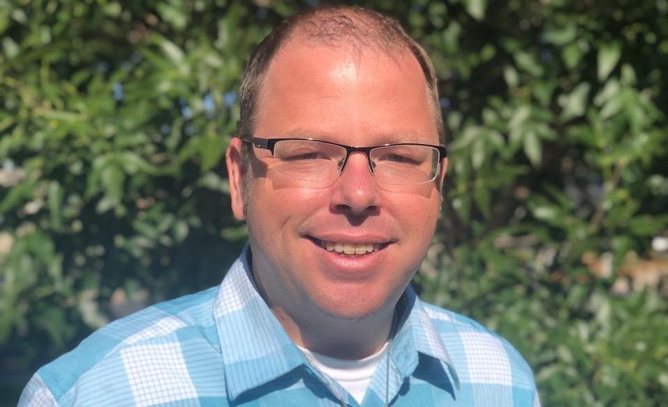 LEAD 2020 Speaker: Jeremy W Scott